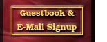 Guestbook & E-Mail Signup