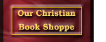 Our Christian Book Shoppe