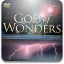 God of Wonders: view the trailer
